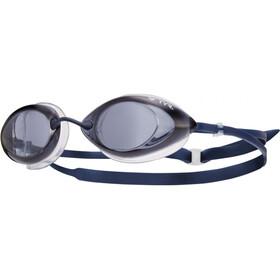 TYR Tracer Racing uimalasit , harmaa/sininen